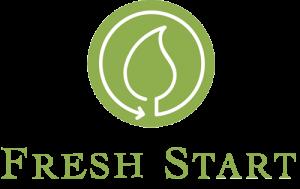 Fresh-Start-Logomedium2-300x189
