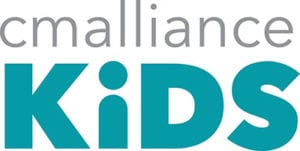 New Alliance Kids Logo