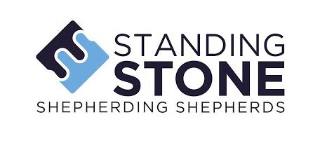 StandingStone_456px